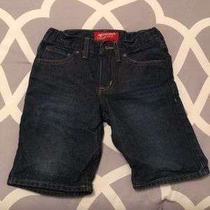 Old Navy Bottoms - Bundle / Lot boys shorts & jeans old navy Arizona